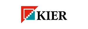 Kier Group