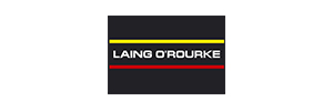 Laing O