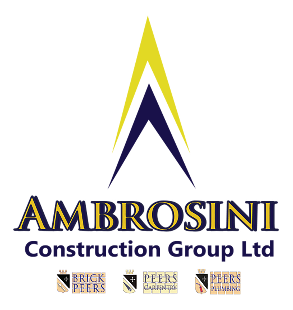 Ambrosini Construction Group